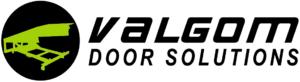 Valgom Door Solutions