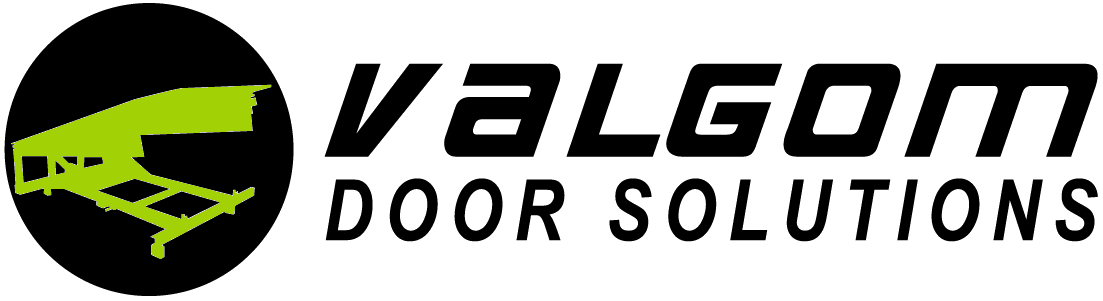 Valgom Door Solutions